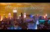 2013NEW! Kierra Sheard pt1 & Candy West LIVE WORSHIP.flv
