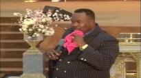 Pastor Don Odunze part 3