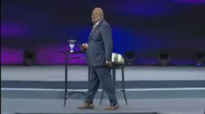 Bishop TD Jakes Grounded in Family Jan. 17th 2016 Sermon MUST LISTEN.flv
