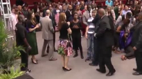 Healing Testimony From Atmosphere For The Supernatural (11).mp4
