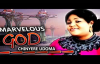 Sis. Chinyere Udoma - Marvelous God - Latest 2016 Nigerian Gospel Music.mp4