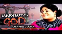 Sis. Chinyere Udoma - Marvelous God - Latest 2016 Nigerian Gospel Music.mp4