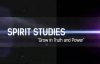 Spirit Church_ Demons.3gp