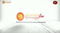 Entretien avec le Pasteur Marcello Tunasi - Les temps de la fin - Mohammed Sanog.mp4