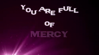 Almighty God Brian courtney Wilson.flv