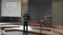PE 3_ Freundschaft zu Andersgläubigen - Biblisches Gebot und tolle Chance _ Marlon Heins.flv