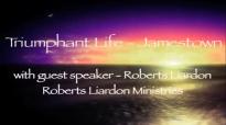 Roberts Liardon Jamestown145