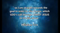 Pastor Michael [WALKING IN THE KNOWLEDGE OF GOD LEADS TO LIFE] Powai 2016.flv