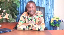 Seasons Greetings by Bishop Mike Bamidele to Radio, TV & Victory Media friends a.mp4