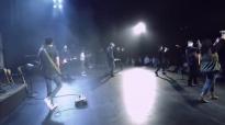 Único Dios - Marco Barrientos (Feat. Evan Craft & David Reyes) - El Encuentro.mp4