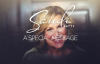 Sandi Patty - A Special Message.flv