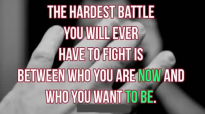 Pastor Ed Lapiz 2018 ➤ ''Everyone Is Fighting Their Own Battle'' _ Tagalog Preac.mp4