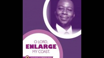40 Reasons why the Enemy rage - Dr D K Olukoya.mp4