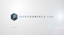 Joseph Prince  Jesus Has Made The Finish Line Your Starting Post  25 May 14