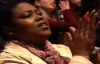 Benita Washington You Are the Everlasting God with the Mz Baptist Mass choir Nasville.flv