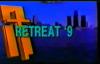 Retreat 99 - Faith of our fathers by REV E O ONOFURHO 1.mp4