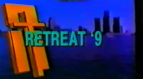 Retreat 99 - Faith of our fathers by REV E O ONOFURHO 1.mp4