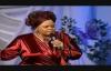 Praise Medley by Tamela Mann.flv