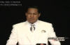 Weapons Of Our Warfare pastor Chris Oyakhilome