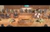 Maranda Curtis Willis Sings More Than Anything at West End SDA Church in Atlanta, GA.flv
