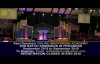 Dr. Abel Damina_ The Believer's Love Walk- Part 4.mp4