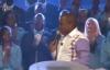 Pasteur Mohammed Sanogo - Jéhovah, Tu es élevé.mp4