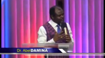 Dr. Abel Damina_ The Old and the New Covenant in Christ - Part 14 (1).mp4