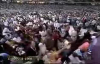 This Is A War Cry Calling All Of The Warriors ♪Micah Stampley♪.flv
