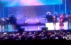 Yolanda Adams & Israel Houghton So Amazing