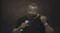Bishop T D  Jakes Woman Thou Art Loosed - part_1_of_2