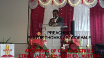 Preaching Pastor Thomas Aronokhale_ Anointing of God Ministries - 1st November.mp4