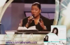 Juanita Bynum Sermons 2016 - Breaking the Spirit of Jezebel Sermons With JUnaita.compressed.mp4