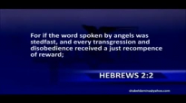 Dr. Abel Damina_ Soteria_ Christ The Substance of the Practice - Part 2.mp4