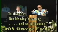 It's Sunday But Monday's Coming. by George Verwer.mp4