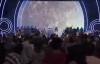 Hillsong Church - John Gray - 8 November 2015.flv