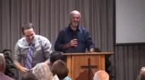 Sess 3. Apostolic & Prophetic Seminar - Pastor Danny Nalliah.flv
