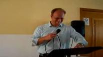 4. Liebe in Christliche Gemeinschaft - Teil 2 _ Marlon Heins (www.glaubensfragen.org).flv