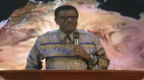 RELATIONSHIPS Values and expectations - Pastor Mensa Otabil