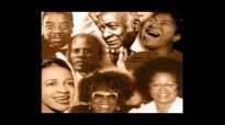 Old School Gospel Music 5 Hours Of Old School Church Music!.mp4