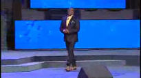 ► Sunday April 10, 2016 ☆ Bishop T D Jakes 2016.flv