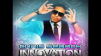 Chris Searcy- Show Me.flv