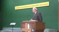 Samuel Rindlisbacher_ Mann versus Frau (Predigt).flv