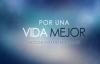 Mensaje PODER PARA VENCER - Ericson Alexander Molano.compressed.mp4