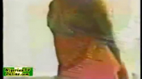 [Igbo Radio] Chukwuemeka Odumegwu Ojukwu on NigerianTVOnline.mp4
