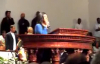 Kim Burrell If It Had Not Been For The Lord _ Thank You.flv