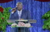 MBS 2014_ FAITH THAT BANISHES WORRY AND ANXIETY by Pastor W.F. Kumuyi.mp4