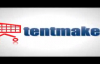 pastor joey crisostomo satans subtle tactics against the family
