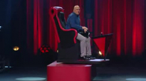 Kerry Shook_ The Voice (Week 1).flv