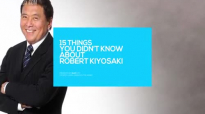 15 Things You Didn't Know About Robert Kiyosaki.mp4