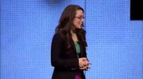 Scott Klososky - IBM Impact Conference 2011 (1).mp4